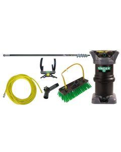 Kit expert HydroPower DI