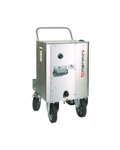 Steam Master Compact 10kW