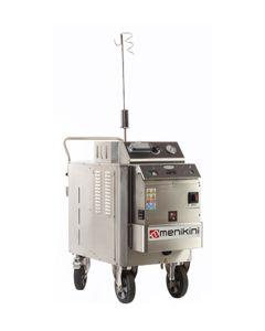 Steam Master 10 kW