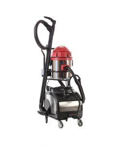Easy Steam Vacuum
