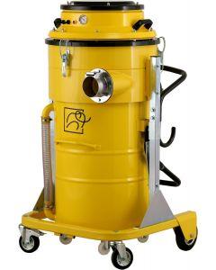 ASPIRATORE MASTERVAC OIL 450