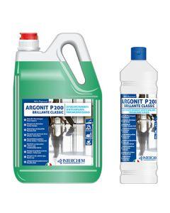 ARGONIT P 200 BRILLANTE CLASSIC