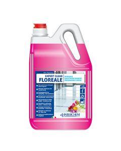 EXPERT CLEAN FLOREALE