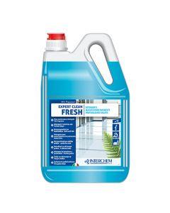 EXPERT CLEAN FRESH